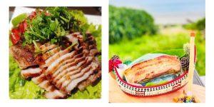 私房鹹豬肉